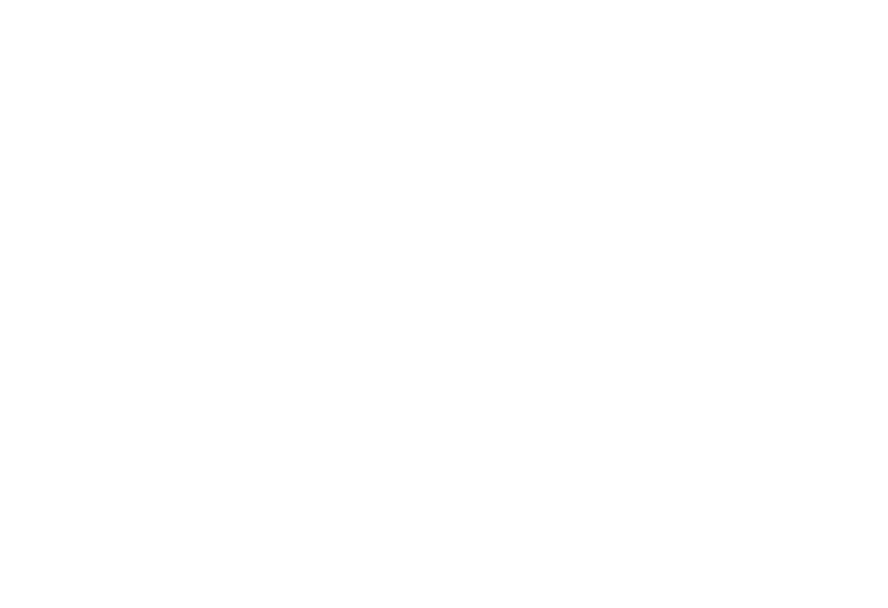 Rainy Day Party Rentals Logo